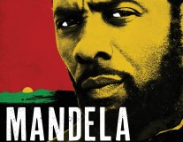 Movies inspired by the life of the great Mandela